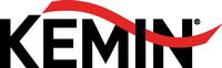 Kemin Industries, Inc.