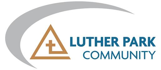 Luther Park Community