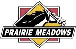 Prairie Meadows Racetrack & Casino
