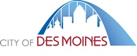 City of Des Moines