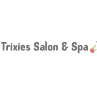 Trixies Aveda Salon - South Side