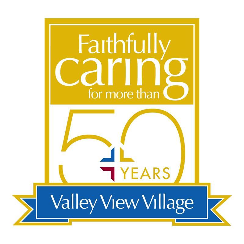 Valley View Village