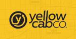 Yellow & Capitol Cab Company