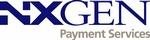 NXGEN Payment Services - Iowa