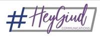 HeyGiud Communications