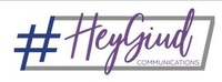 HeyGiud Communications