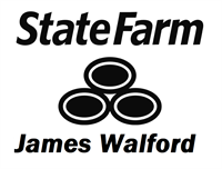 James Walford State Farm Agency
