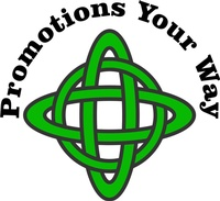 Promotions Your Way