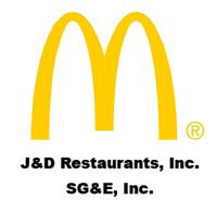 McDonald's - SW 9th