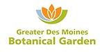 Greater Des Moines Botanical Garden