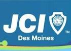JCI Des Moines