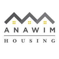Anawim Housing