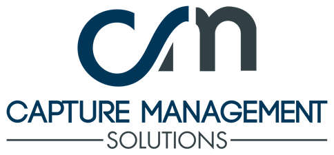 Capture Management Solutions