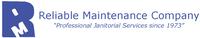 Reliable Maintenance Company