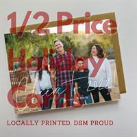 Copycat Prints - Des Moines