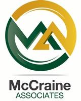 McCraine Associates