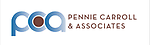 Pennie Carroll & Associates
