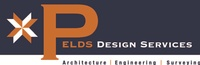Pelds Design Services