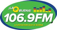 Pan American Broadcasting