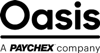 Oasis, A Paychex Company