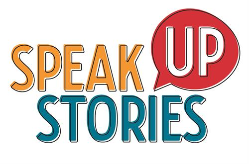 Gallery Image Speak_Up_Stories_Logo_Color.jpg