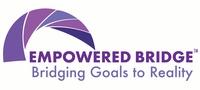 Empowered Bridge Mindset Coaching