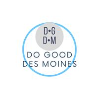 Do Good Des Moines