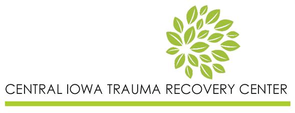 Central Iowa Trauma Recovery Center