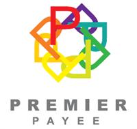 Premier Payee Inc