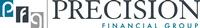 Precision Financial Group, LLC