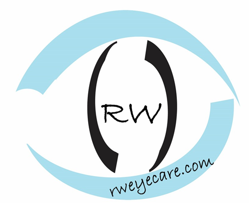 Gallery Image new_logo_cropped.png