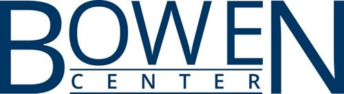 Bowen Center Logo