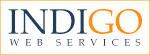 Indigo Web Services