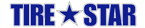 Gallery Image Tire-Star-logo.png