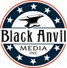 Black Anvil Media, Inc