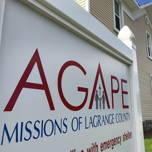 Gallery Image Agape_Missions_LaGrange_County.jpg