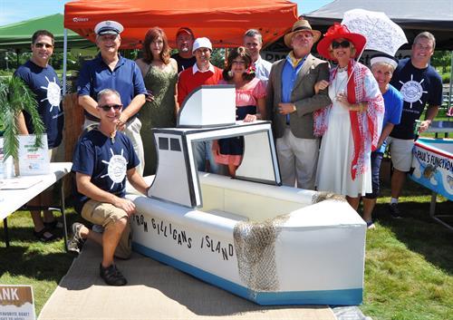Gallery Image Boat_Race_2019.jpg