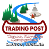 Trading Post Canoe, Kayak & Campground
