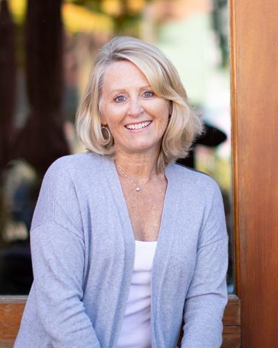Terri Guenthner