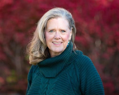 Cindy Agidius
