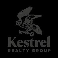 Kestrel Realty Group