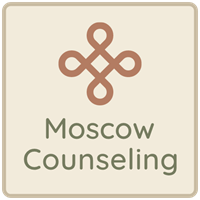 Moscow Counseling LLC