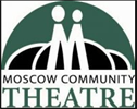 Moscow Community Theatre