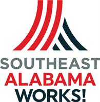 Southeast AlabamaWorks