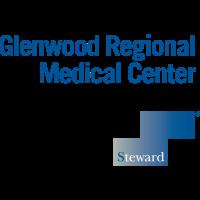 Fundraiser for Glenwood - One Heart, One Team
