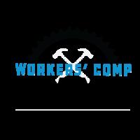 LABI's Virtual Workman's Comp Seminar
