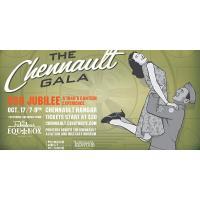 The Chennault Gala