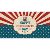 President's Day - Chamber Offices Closed