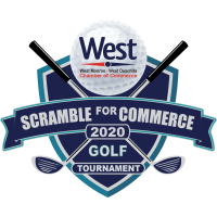 2021 Scramble for Commerce Golf Tournament