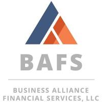 Business Alliance Financial Services, LLC
